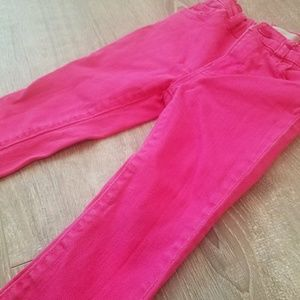 Other - Baby GAP Skinny Jeans 18-24 M